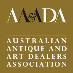 Australian Antiques and Art Dealers Association